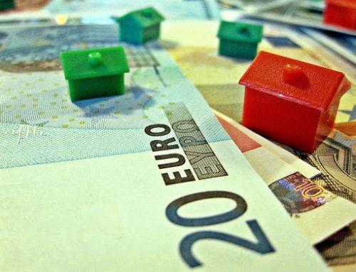 Geld lenen:Te oud om geld te lenen?