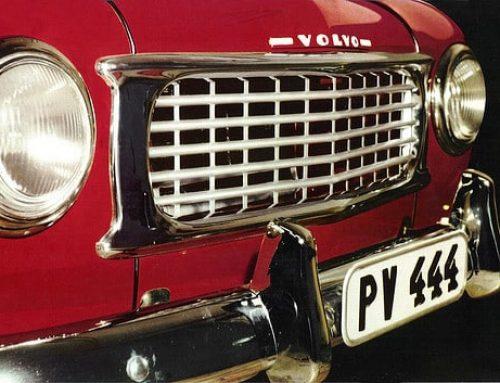 De Volvo autoverzekering is ontworpen speciaal voor de Volvo en Volvo rijders