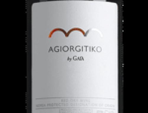 De bakermat van de wijnen: Griekse wijnen