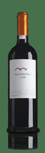 Wijn uit Griekenland