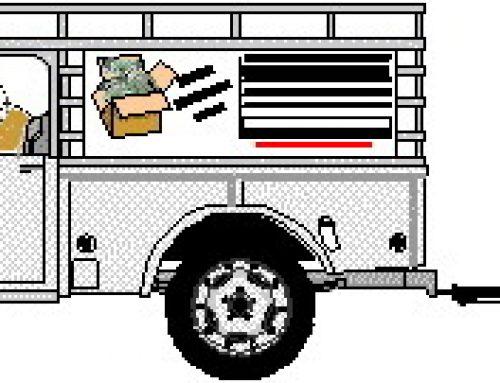 Het aanschaffen van gebruikte en tweedehands aanhangwagens