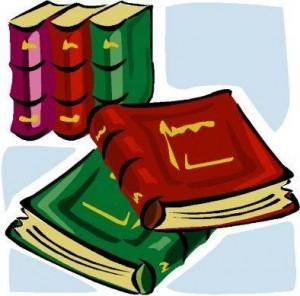 Boek online drukken