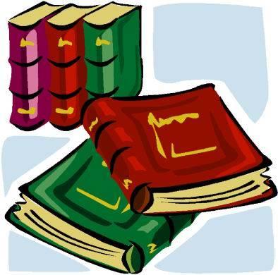 Boek drukken