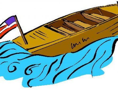 Wil je een boot kopen en denk je na over een tweedehands boot?