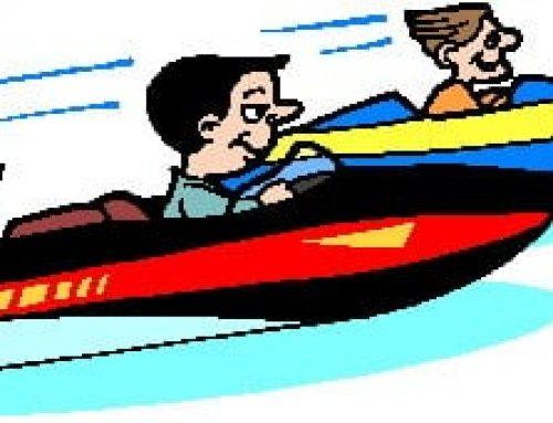 Waar moet je op letten bij het kopen van een tweedehands boot?