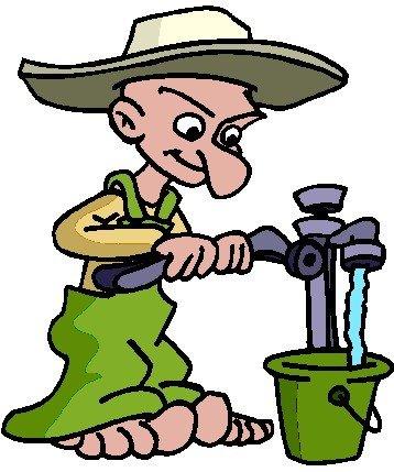 Grondwaterzuivering