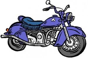 Motorverzekeringen