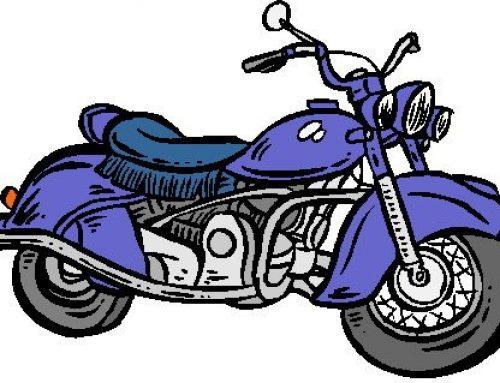 Waar moet je precies op letten als je motorverzekeringen gaat vergelijken?