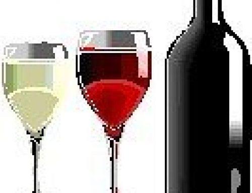 Het gemak van online wijn bestellen