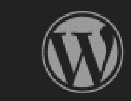 Snel je WordPress site verhuizen – Stappenplan verhuizen WordPress website