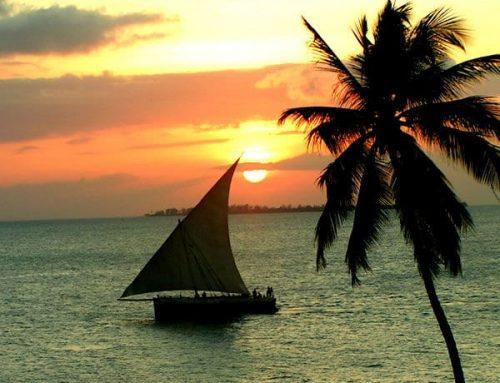 Tanzania, Zanzibar en de Kilimanjaro als leidraad voor uw vakantie