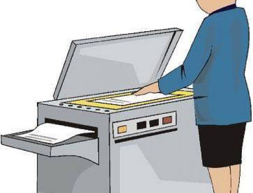 Op zoek naar een drukker voor je reclamedrukwerk?