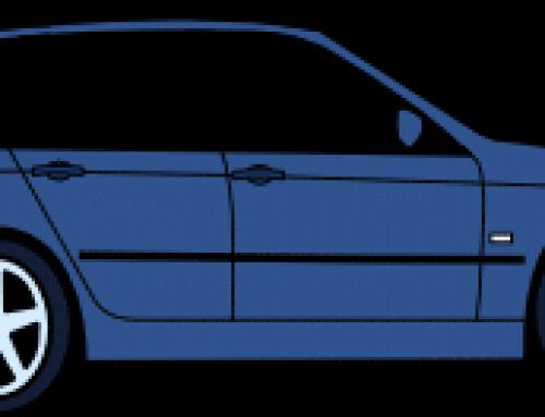 Op zoek naar BMW occasions?