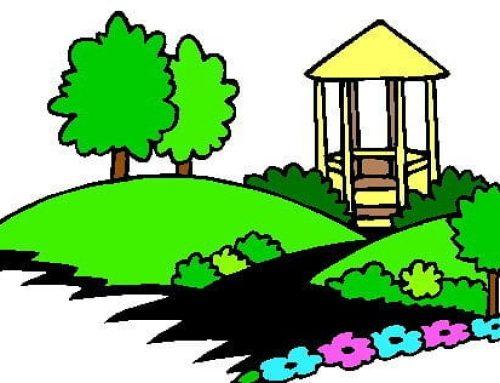 Maak je tuin mooier met een tuinhuis