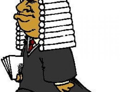 Recht en de Algemene wet Bestuursrecht (Awb)
