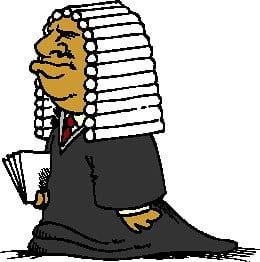 Rechter en recht