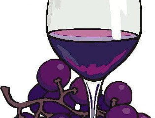 Rode wijnen: Wist je dat……?