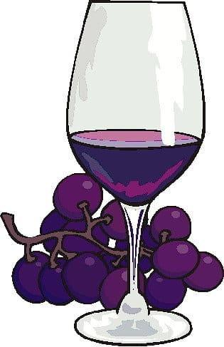 Wijn uit Chili
