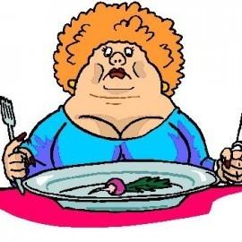 dieetshakes