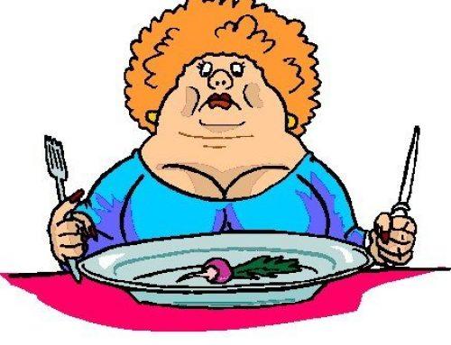 Afvallen met dieetshakes