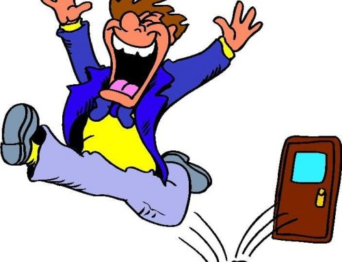 De CCV shop webwinkel software is opnieuw vernieuwd