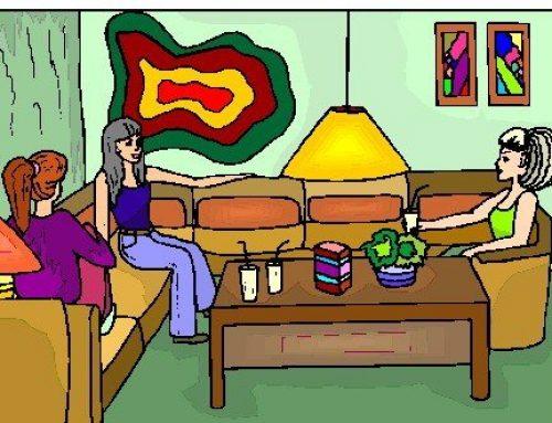 Dé meubelzaak voor betaalbare kwaliteit