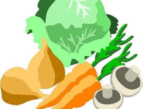 Wat zijn voedingssupplementen