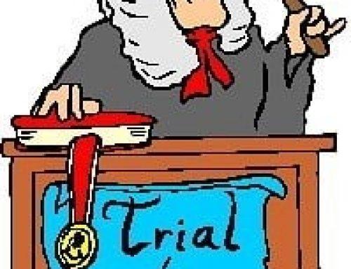 Recht in de praktijk: Duidelijke afspraken in de handel
