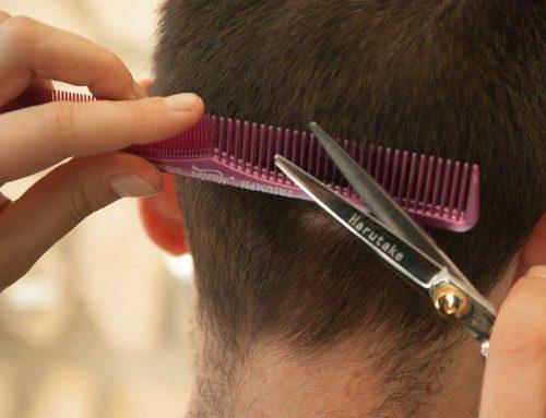Hoe haal je het beste voor je klanten uit je haarproducten