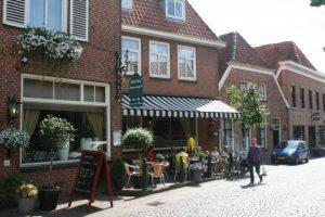 hotel-van-der-maas-ootmarsum